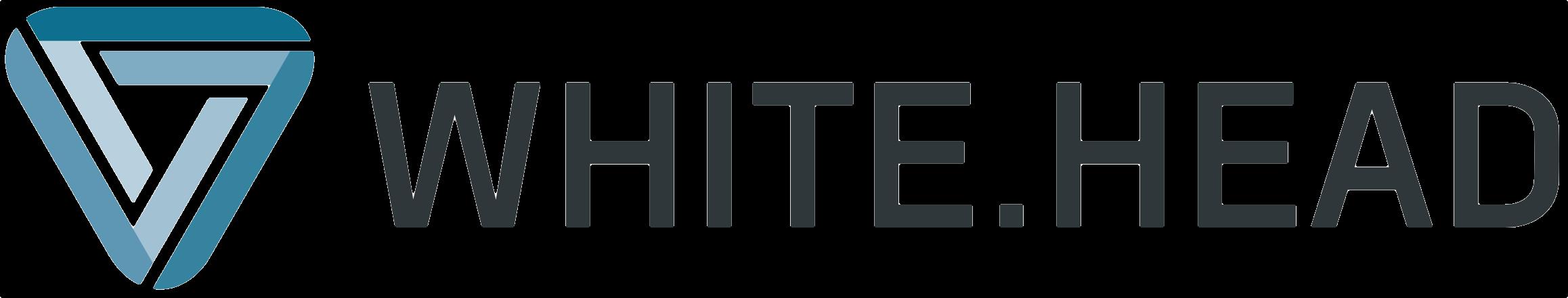 WHITE.HEAD